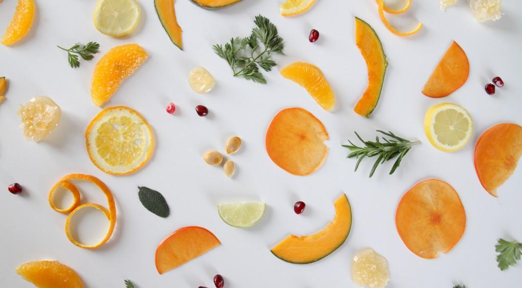 citrus_persimmon//@julieskitchen