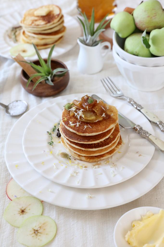 JuliesKitchen_Chai-Pancakes_800