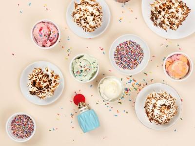 2236Recipe: Mini Baked Alaskas